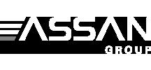 assan group